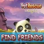 findfriends