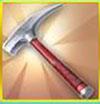 booster-hammer