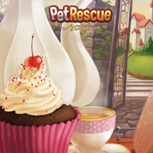 pet rescue levels 403-417