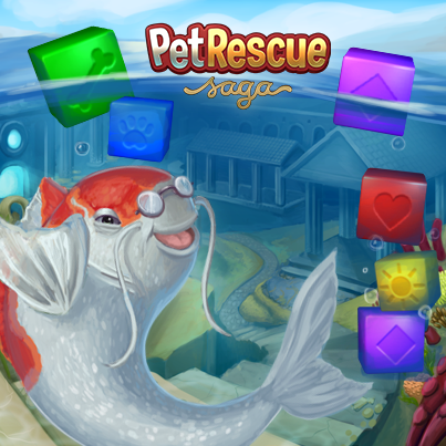 pet rescue levels 433-437
