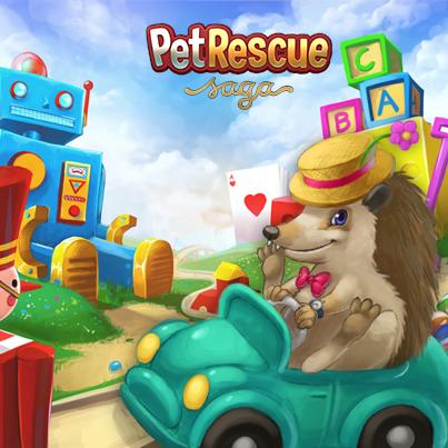 pet rescue saga 538-552