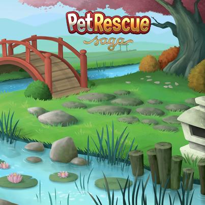 pet rescue 553-567
