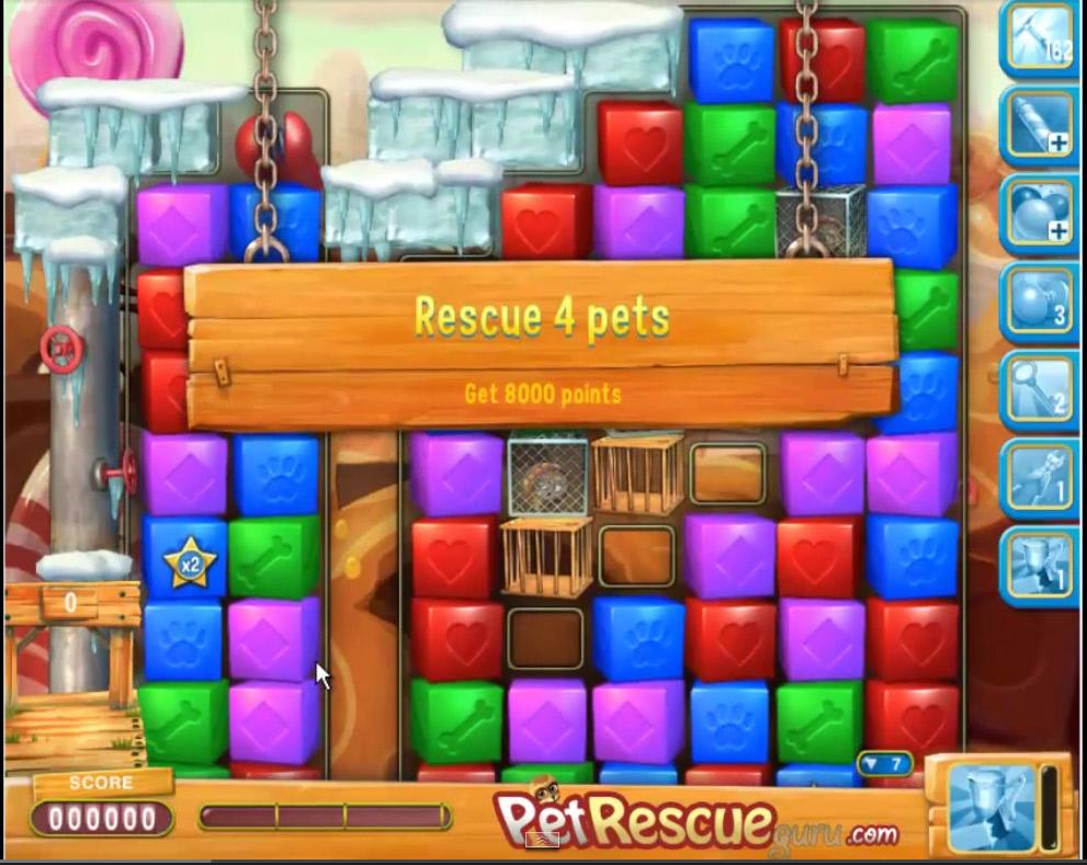 pet-rescue-level-568
