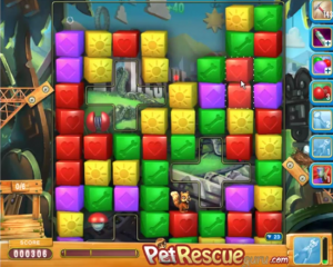 pet-rescue-599