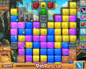 pet-rescue-603