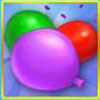 booster-balloon