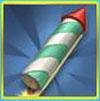 booster-rocket