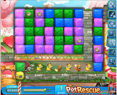 pet rescue saga level 224 petrescueguru compet rescue saga level 224 3 8 (75 71%) 14 votes petrescuelevel224