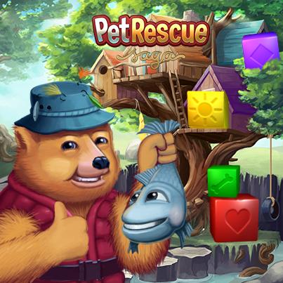 pet rescue 448-462