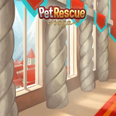 pet rescue levels 463-477