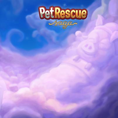 pet rescue levels 478-492