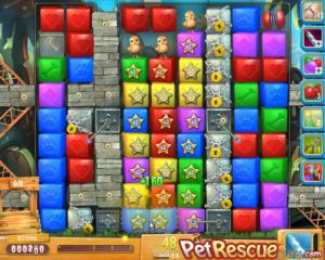 pet-rescue-601